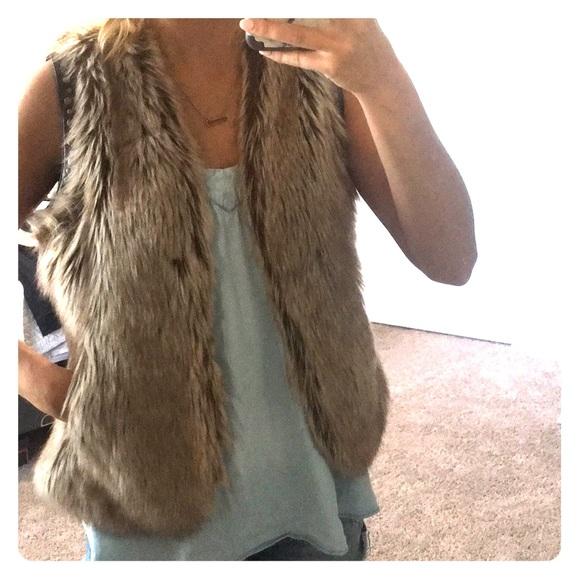 75309579dba49 Panhandle Slim Jackets   Coats